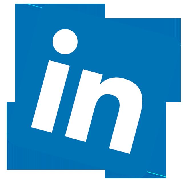 Linkedin: come gestire le richieste di collegamento