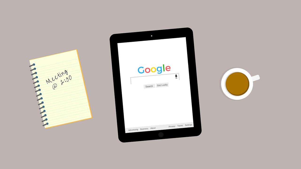 Google Ads e la domanda consapevole