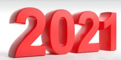 Corsi on-line: ci vediamo nel 2021